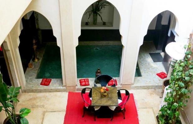 фото отеля Riad Diana изображение №1