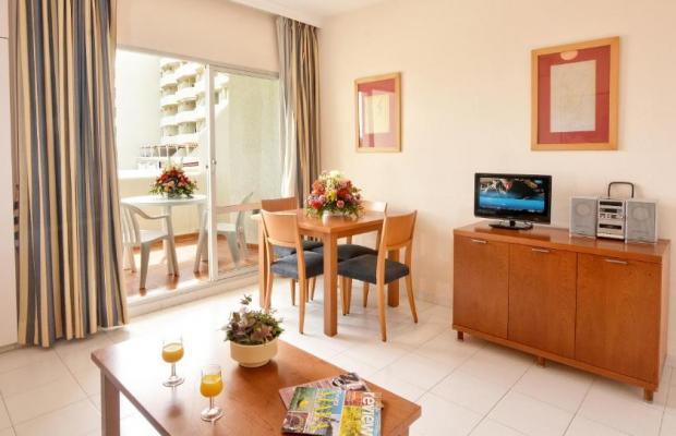 фотографии отеля Select Benal Beach изображение №7