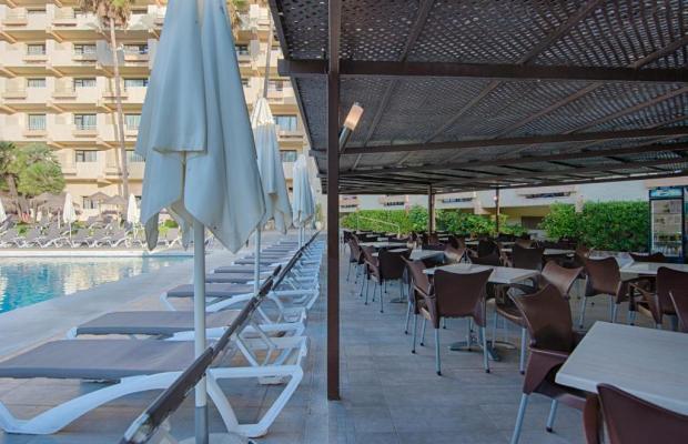 фотографии отеля Royal Al Andalus изображение №31
