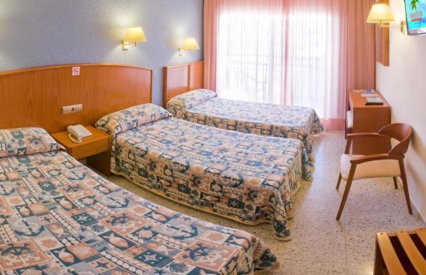 фотографии GHT Hotel Oasis Park & SPA изображение №16
