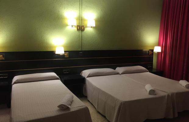 фото отеля Proa-Astor изображение №9