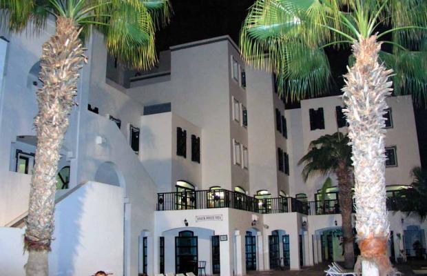 фото отеля Transatlantique изображение №17