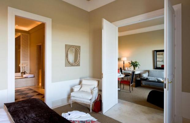 фото отеля Preferred Finca Cortesin изображение №29