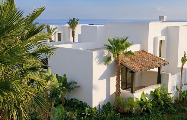 фотографии отеля Preferred Finca Cortesin изображение №11