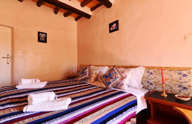 фотографии отеля Dar L Haja изображение №31