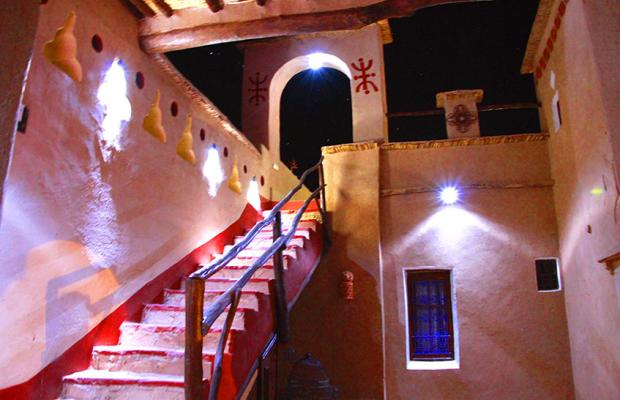 фотографии Dar L Haja изображение №12
