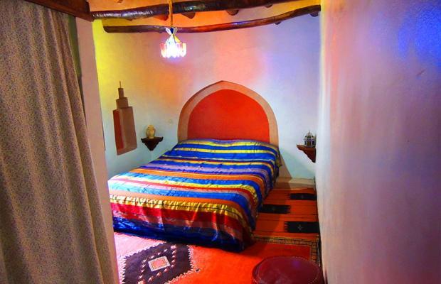 фотографии отеля Dar L Haja изображение №11