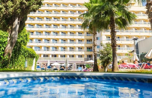 фото отеля Roc Flamingo изображение №1