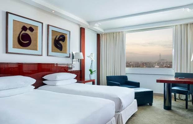 фото отеля Hyatt Regency Casablanca изображение №25