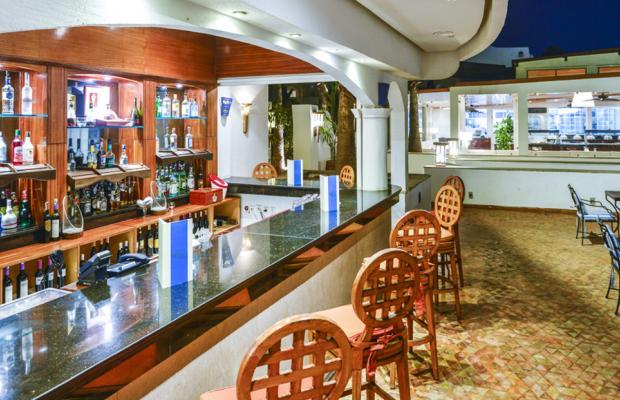 фотографии отеля L'Amphitrite Palace Resort & Spa изображение №51
