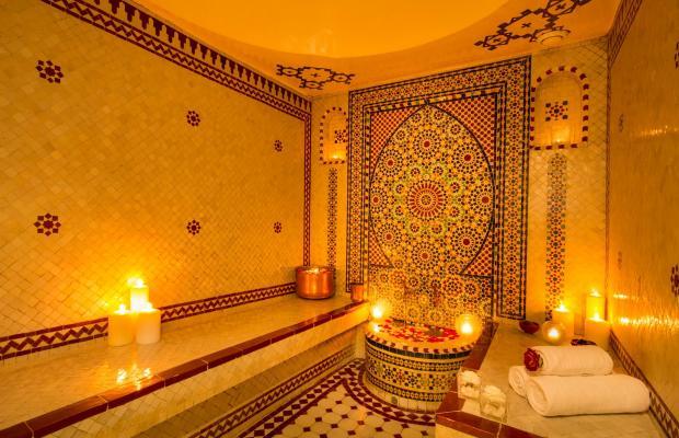 фото отеля Idou Anfa изображение №41