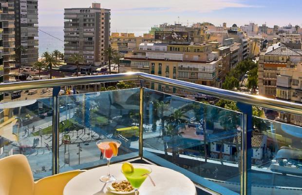 фото отеля Madeira Centro изображение №45