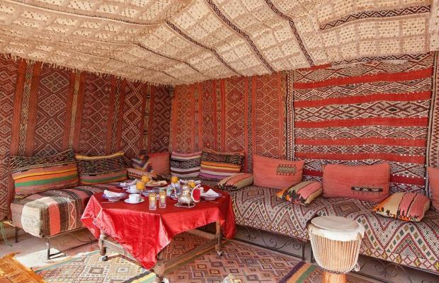 фото Riad Ouarzazate изображение №42