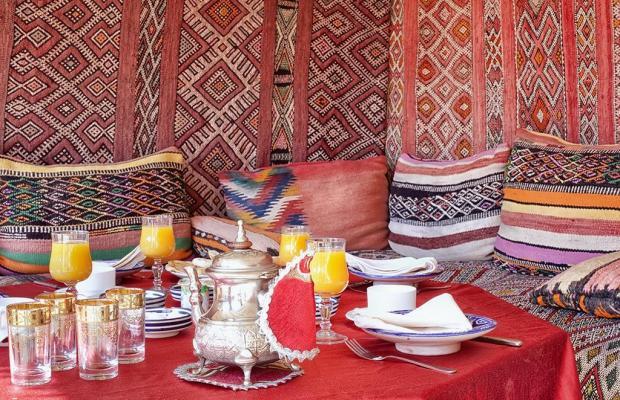 фотографии отеля Riad Ouarzazate изображение №19