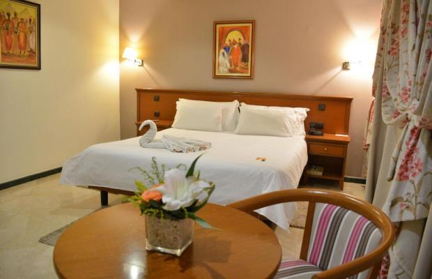 фото Oum Palace Hotel & Spa изображение №42