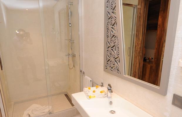 фотографии Oum Palace Hotel & Spa изображение №28