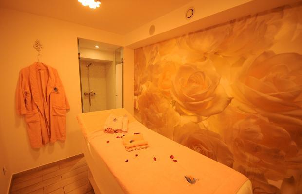 фото отеля Oum Palace Hotel & Spa изображение №25