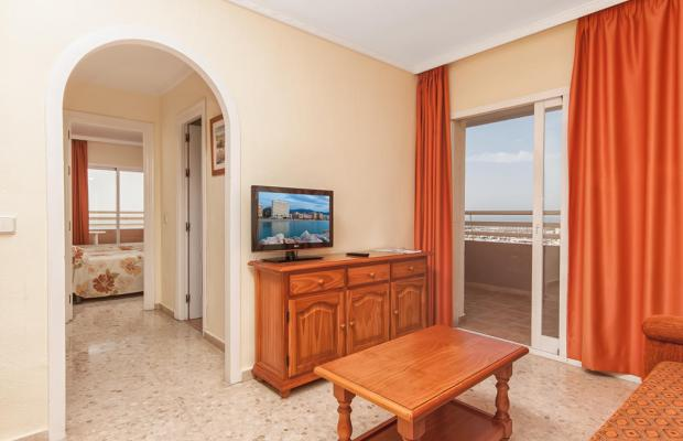 фото Stella Maris Apartments изображение №18
