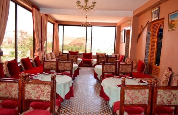фотографии Hotel Kasbah изображение №24