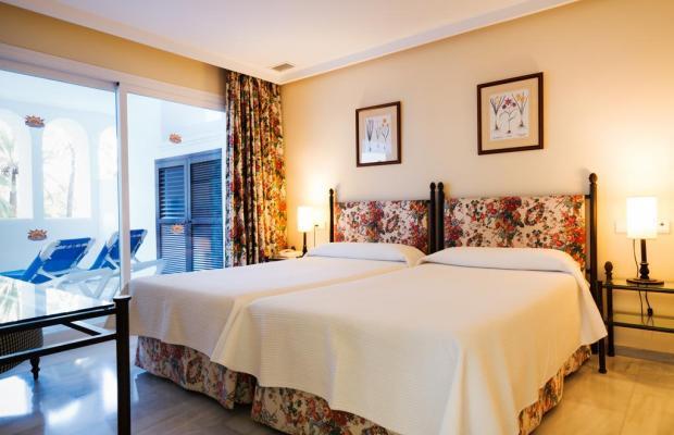 фото отеля Sultan Club Marbella изображение №13
