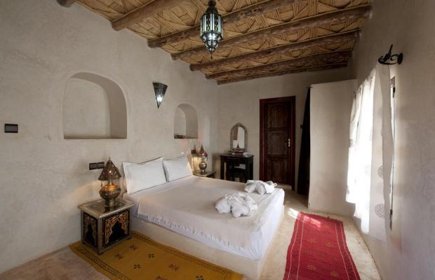 фото отеля Kasbah La Cigogne изображение №21