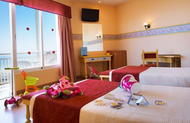 фотографии отеля Monarque Torreblanca изображение №3