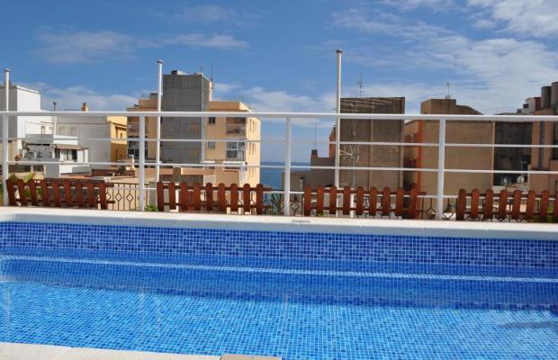 фотографии Vila del Mar изображение №20