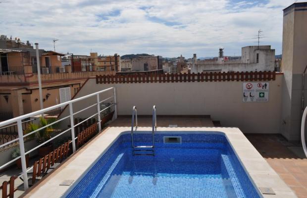 фото Vila del Mar изображение №18