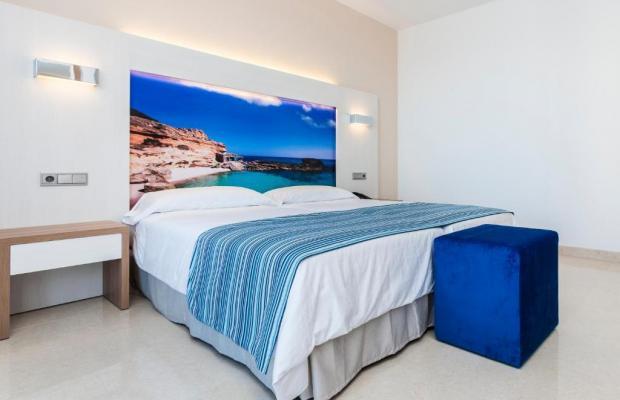 фотографии Globales Playa Estepona (ex. Hotel Isdabe) изображение №40