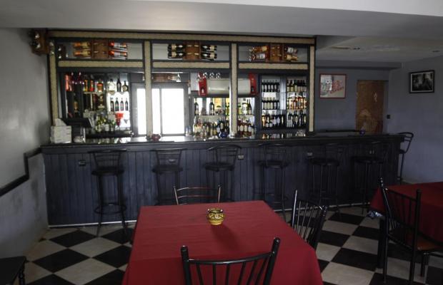 фото отеля Hotel Chaouen изображение №9