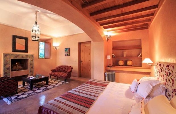 фотографии отеля La Gazelle d'Or изображение №35