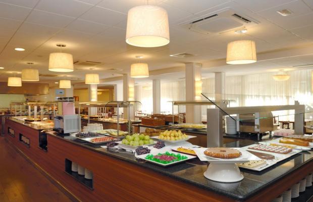 фото отеля Gran Hotel Flamingo изображение №29