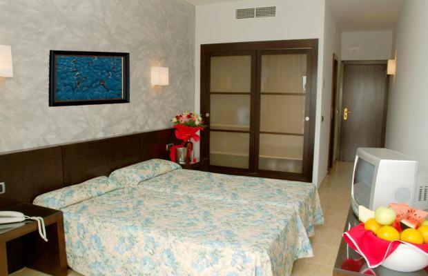 фотографии отеля H-Top Palm Beach & SPA (ex. Ancla)   изображение №23