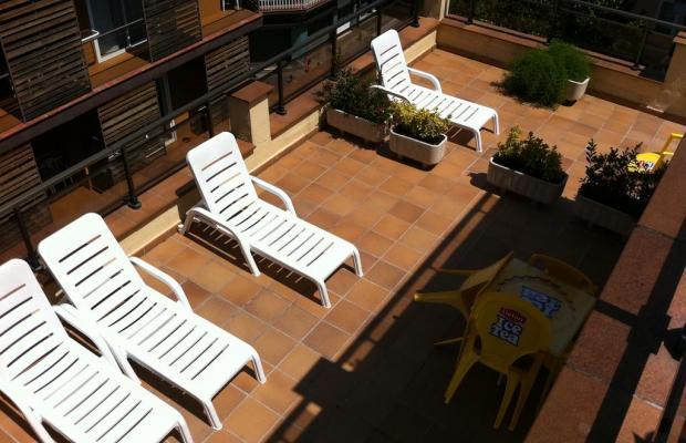 фото Sunshine Park (ex. Angelbel Park) изображение №22
