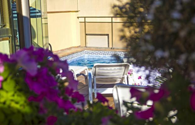 фотографии Sunshine Park (ex. Angelbel Park) изображение №8