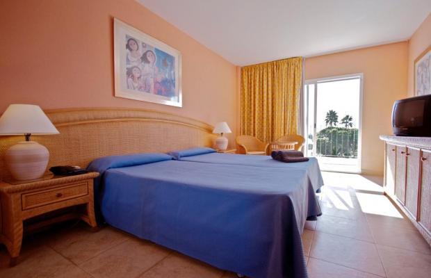 фотографии Club Marmara Marbella (ех. Ibersol Resort; Andalucia Princess) изображение №28