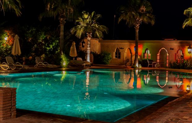 фото отеля Riad Dar Zitoune изображение №5