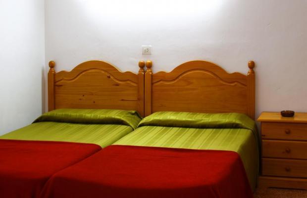 фото отеля Rosa Clara изображение №9