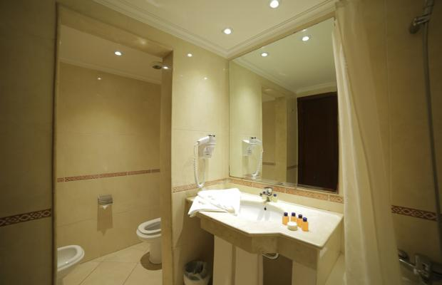 фотографии отеля Suisse изображение №71