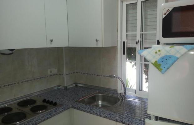 фотографии Apartamentos Marina Internacional изображение №28