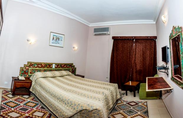 фотографии отеля Bougafer (ех. Kenzi Bougafer) изображение №15