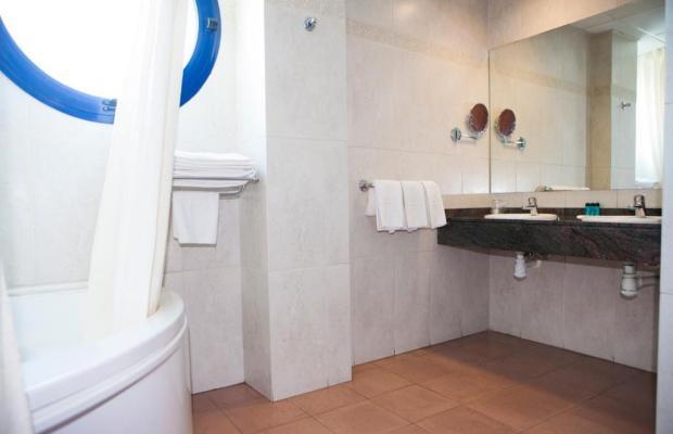 фото отеля Cibeles Playa изображение №17
