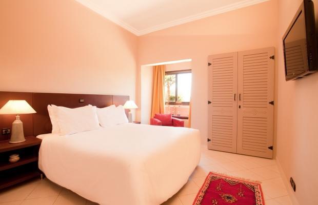 фото отеля Kenzi Azghor изображение №9
