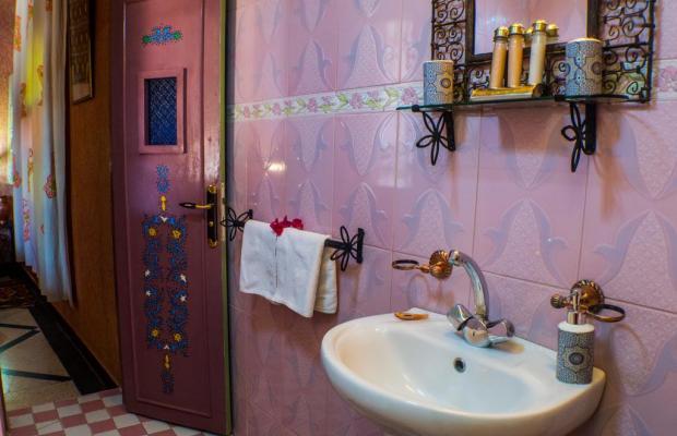 фото отеля Le Petit Riad изображение №5