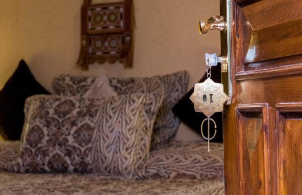 фото Le Petit Riad изображение №2