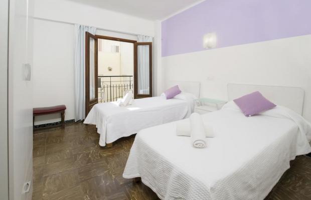 фотографии Alicante Hostel изображение №16