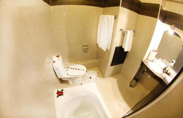 фото отеля Imperial Plaza (ex. Swiss International Hotel Imperial Plaza) изображение №25