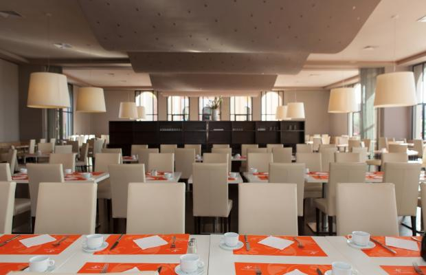 фото отеля Kenzi Club Agdal Medina изображение №57