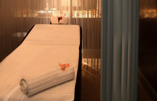 фото отеля Kenzi Club Agdal Medina изображение №49
