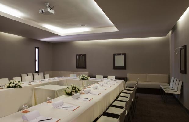фотографии отеля Kenzi Club Agdal Medina изображение №43